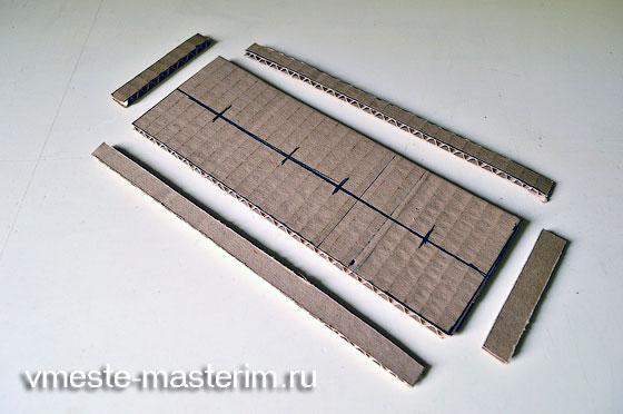platforma02