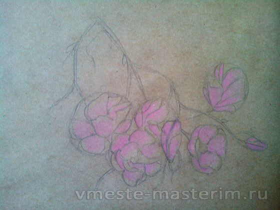 vescvety05