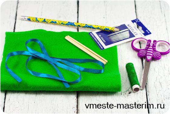 Как сделать игрушку-шнуровку своими руками для детей
