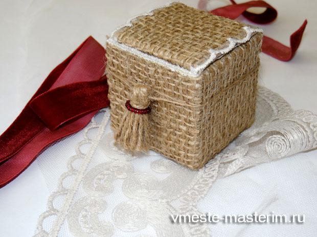 Подарочная упаковка своими руками из бумаги: схемы (мастер-класс)