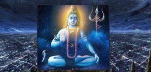 Ведическая астрология - шанс улучшить судьбу